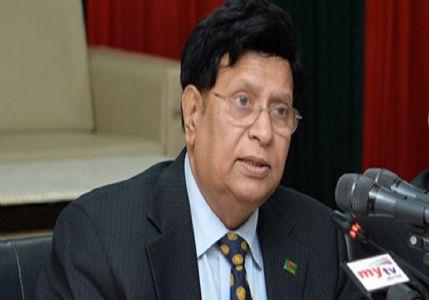 बांग्लादेशने मागवली अवैध वास्तव्य करणाऱ्या बांग्लादेशी नागरीकांची यादी