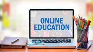 Online Education_1&
