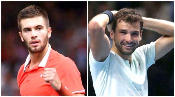 Tennis Corona_1&nbs