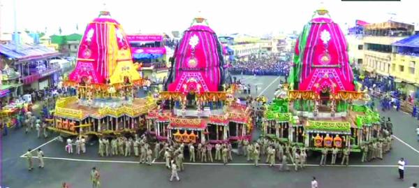 Jagannath Puri Yatra1_1&n