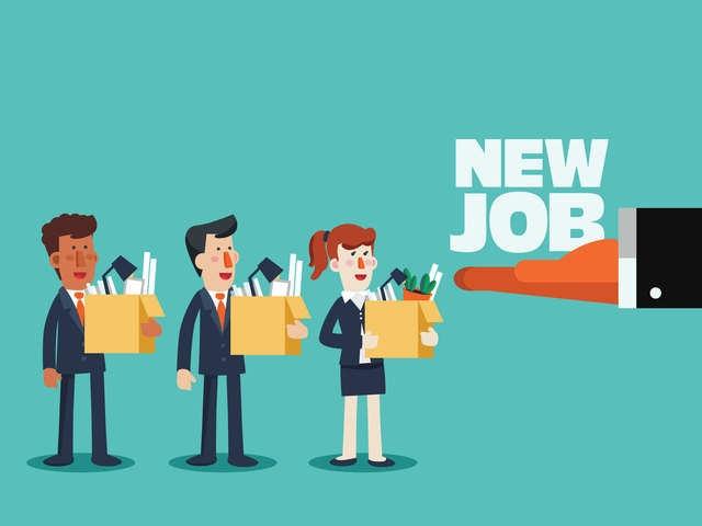 job_1H x W: 0