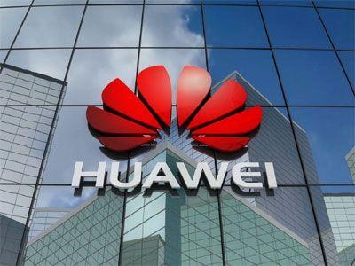 चायनीज कंपनीकडून पीएम केअर फंडाला ७ कोटींची मदत