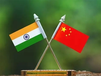 china-india_1