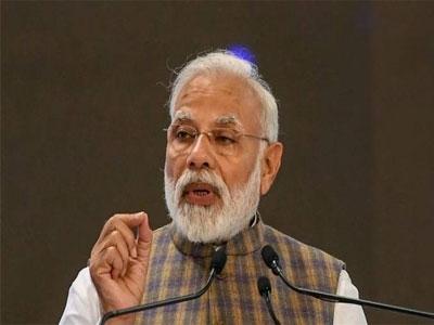 Narendra_Modi_1&nbs