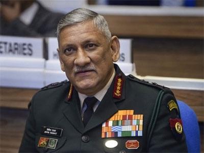 General-Bipin-Rawat_1&nbs
