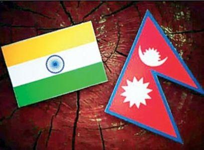 भारत-नेपाळमध्ये बैठक 17 ऑगस्ट रोजी
