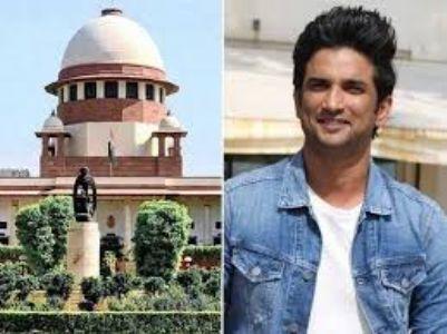सुशांत सिंह आत्महत्या प्रकरणाचा तपास सीबीआय करणार