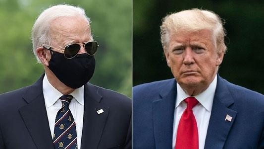 Trump-Biden_1