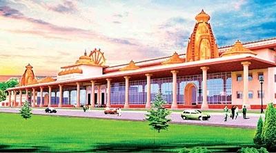 Ayodhya-railway-station_1